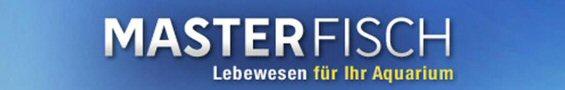 Ihre aquaristik online werbung auf for Aquaristik katalog